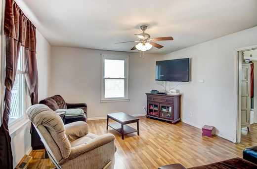 1025 Lakeview Avenue - Photo 3