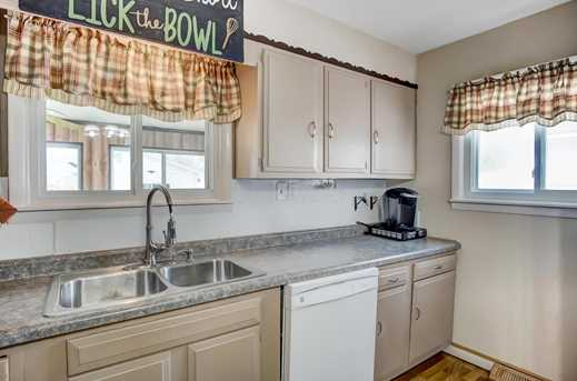 1025 Lakeview Avenue - Photo 7