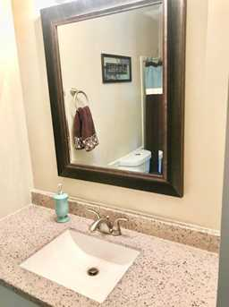 8849 Crestridge Court - Photo 31