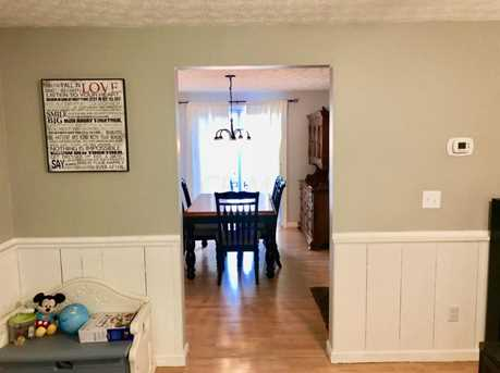 8849 Crestridge Court - Photo 9