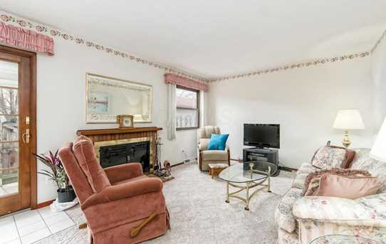 565 Woodingham Place #1-C - Photo 21