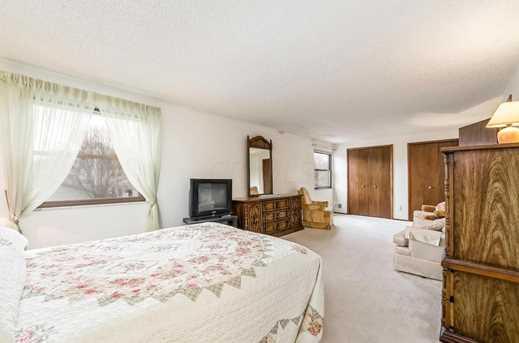 565 Woodingham Place #1-C - Photo 23