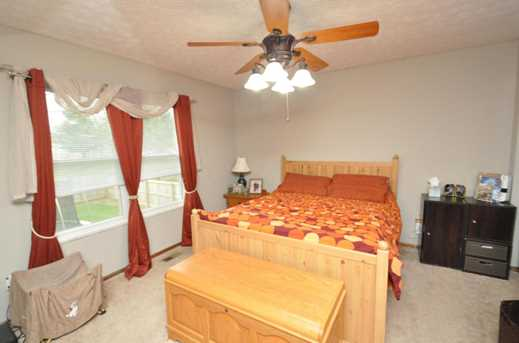 2176 Belltree Drive - Photo 7