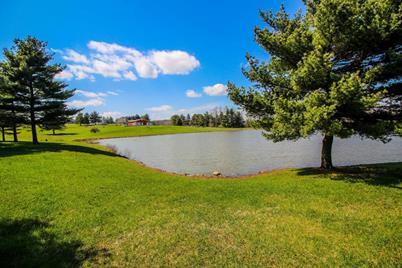 5985 Windy Hills Court - Photo 1
