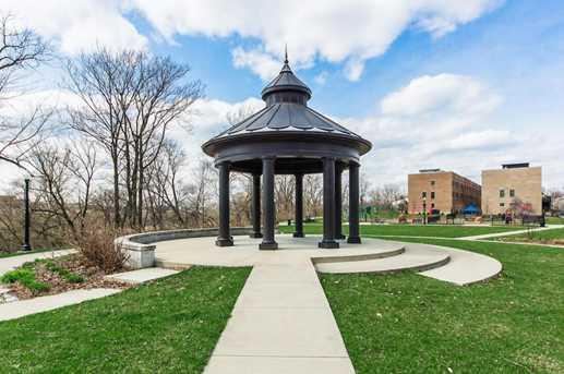 1045 Harrison Park Place - Photo 55