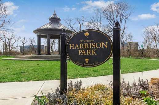 1045 Harrison Park Place - Photo 53