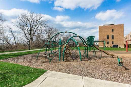 1045 Harrison Park Place - Photo 59