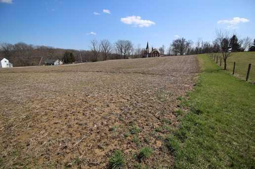 1285 Mount Zion SW Road - Photo 3