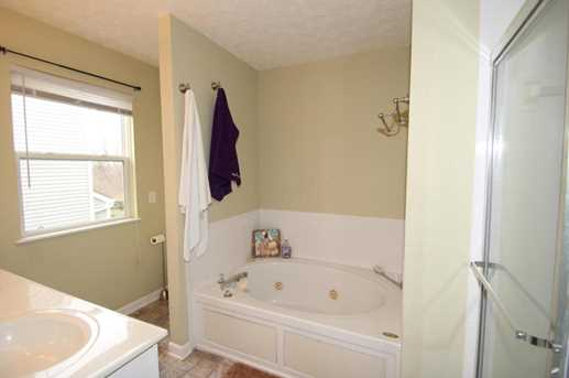 7872 Birch Creek Drive - Photo 25