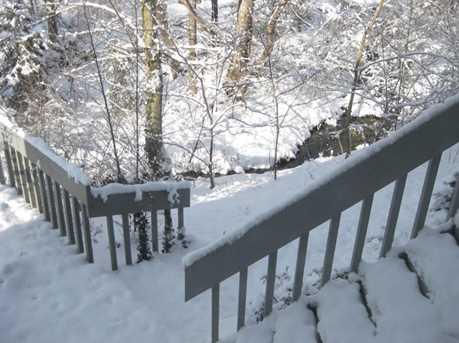 292 Bristol Woods Court - Photo 45