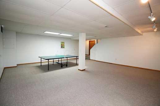 292 Bristol Woods Court - Photo 37