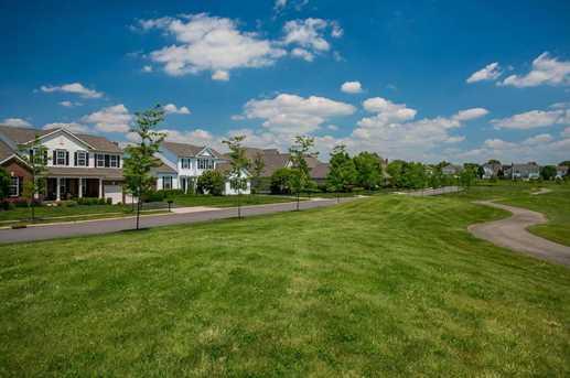 7042 Dean Farm Road - Photo 31