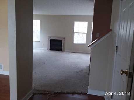 970 White Oak Court - Photo 3