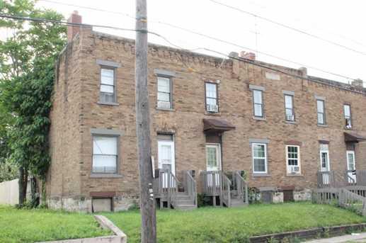 1736-1742 Parsons Avenue - Photo 1