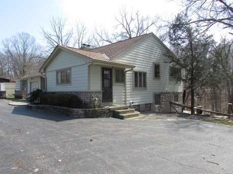 4387 Central College Road - Photo 3