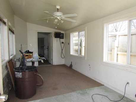 4387 Central College Road - Photo 31