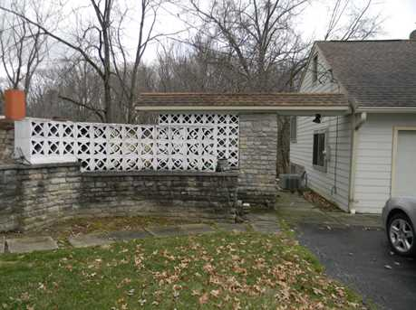 4387 Central College Road - Photo 7