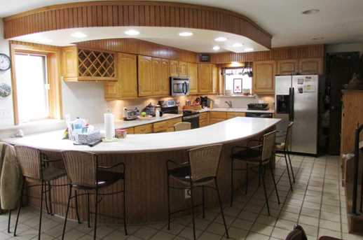 4387 Central College Road - Photo 15
