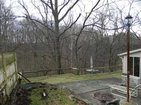 4387 Central College Road - Photo 23