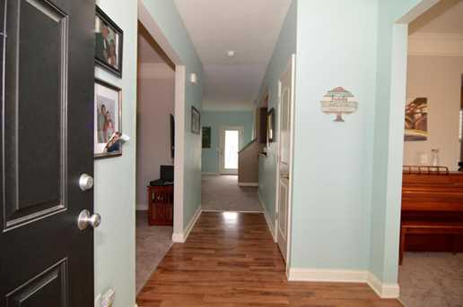 5695 Gingrey Road - Photo 3