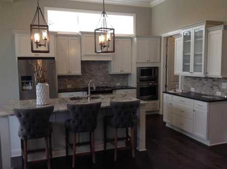 8523 Coldwater Drive - Photo 9
