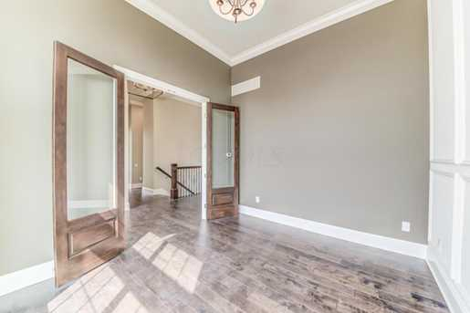 8523 Coldwater Drive - Photo 27