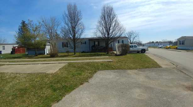 6106 London Groveport Road #H18 - Photo 3