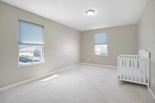 3012 Sussex Pl Drive - Photo 49