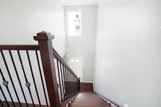 3012 Sussex Pl Drive - Photo 31