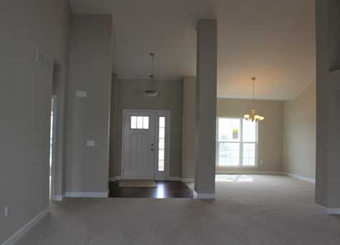 4803 Sea Biscuit Court - Photo 17
