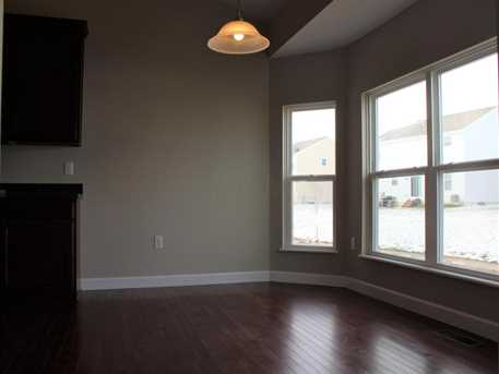 4803 Sea Biscuit Court - Photo 7