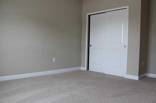 4803 Sea Biscuit Court - Photo 23