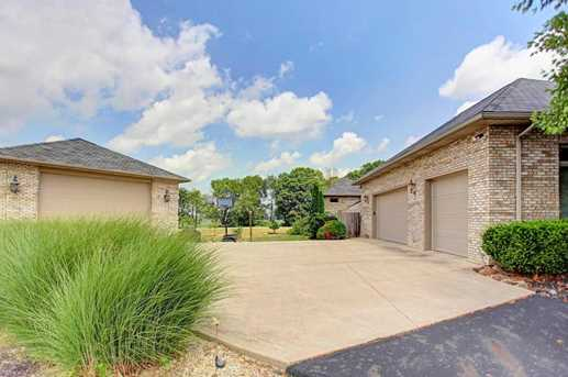 14965 Indian Hills Road - Photo 67
