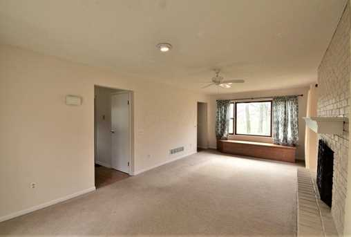 101 Spring View Court - Photo 5