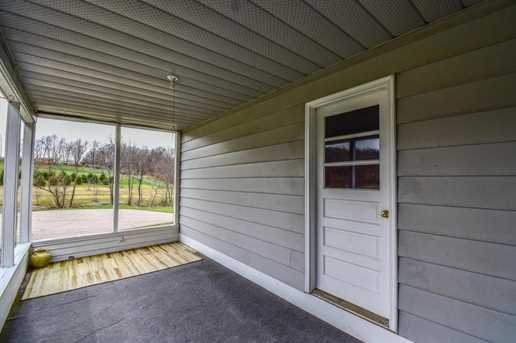 101 Spring View Court - Photo 17