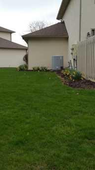 4808 Bay Grove Court - Photo 25