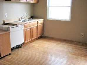 3649 Connor Street #653 - Photo 9