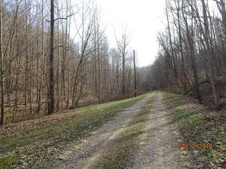 22921 Narrows Road - Photo 1