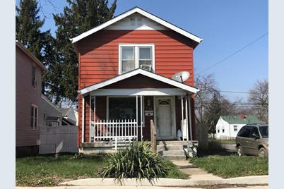 738 Hanford Street - Photo 1