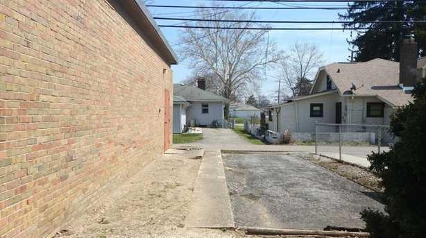 760 S Yearling Road - Photo 17