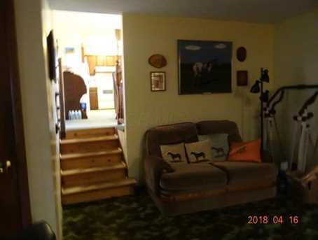 7980 Peter Hoover Rd - Photo 7