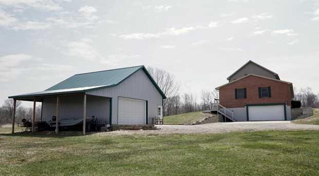 2791 Township Rd 20 - Photo 23