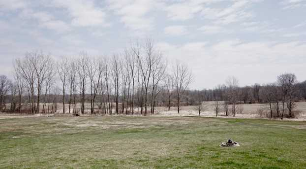 2791 Township Rd 20 - Photo 25