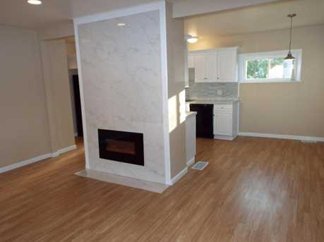 467 N Harris Avenue - Photo 7