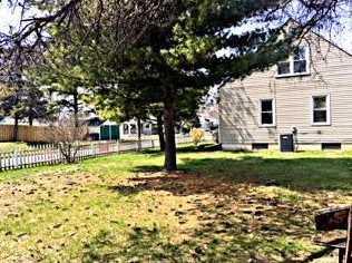 1778 Weldon Ave - Photo 17
