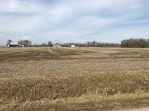 0 Lawrence NW Road #LOT 6 - Photo 3