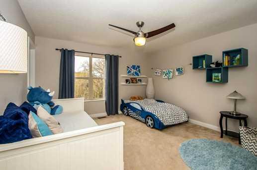 1041 Rutherglen Drive - Photo 45