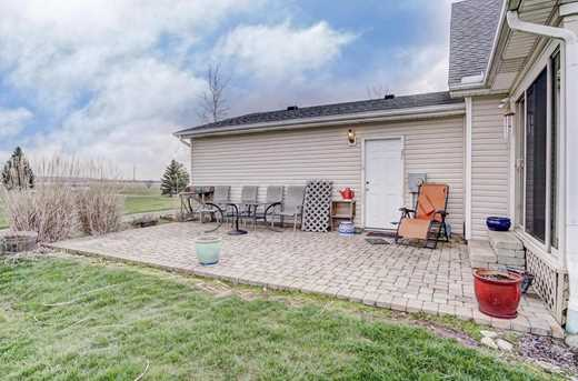 7441 Young Road - Photo 27