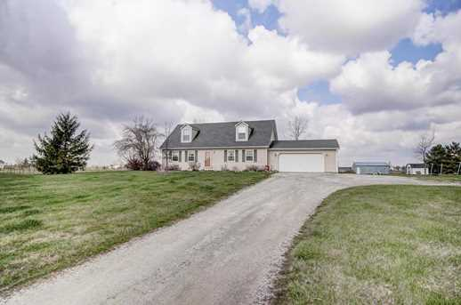 7441 Young Road - Photo 3