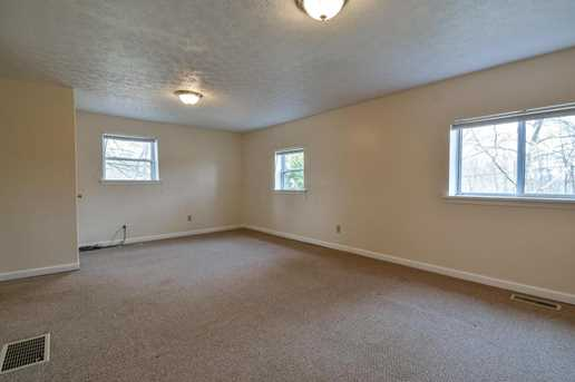 8035 Slough NW Road - Photo 19